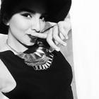 Liz Melano Franco