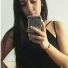Korina