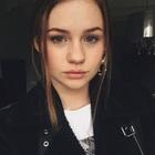 Fenna Koedooder