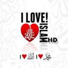 ILoveIslamHD