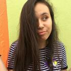 Daniela Yeraldi