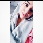Hasna El