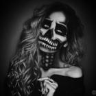 Psycho_Girls