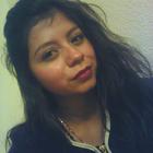 Gabyy Riveraa