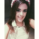 Larissa Favacho