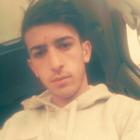 Hamid Goudjil
