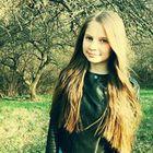 Ichim Antonia