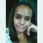 ☯ Good Vibes ☯