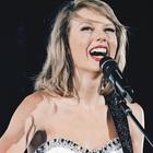 Taylor Swift♡