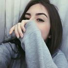 Melına