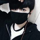 Min Kook