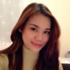 Jessica Balingit