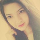 Melisa Mely
