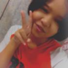 Yanisa Kaewduang