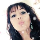 Lisa La Fargue