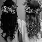 beauty corner ♥