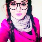 Jameelh Al-Rawi