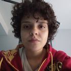 Bianca Sousa