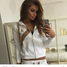 fashionblog81