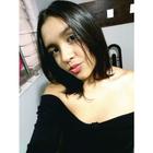 Valeria T'm