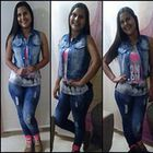Carolayn Cortes
