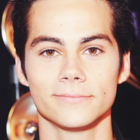 Dylan'swife