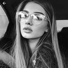 jennaaa_17
