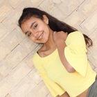 Tania Abigail