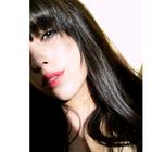 Cassandra Montero