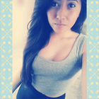 Nna_beauty.. ❀ ♪♫