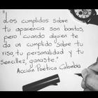 Luisa Gonzalez M