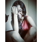 ✶ Naylen ✶