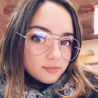 Carina Fernandes