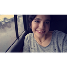 ¤ Belén Hernández ¤