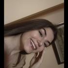 Sarrah
