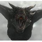 Drogon Targaryen