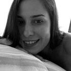 Fiorella Ortiz
