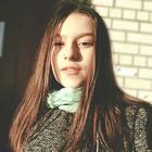 Ксения Кулинич