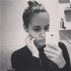 Izabela Andreea