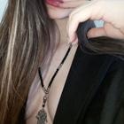 Sampi ♥