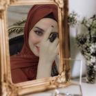 Doaa Kareem