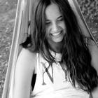 Laura Duquet