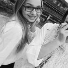 Alexia Beatrice