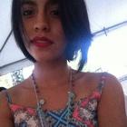 Glendy Lopez