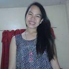 Beatrice Sy Caidic