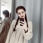 mono.noke__