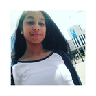 zahrah_ali