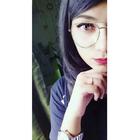 Neha Rahman