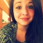 Céline. ✔️