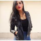 Sarah Kamel Khooly